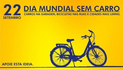 dia mundial sem carro 2013 - 3