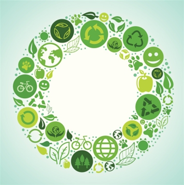 circular economy - 2