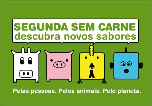 www.akatu.org.br