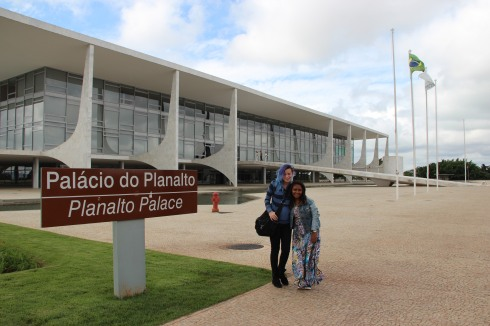 plan.org.br